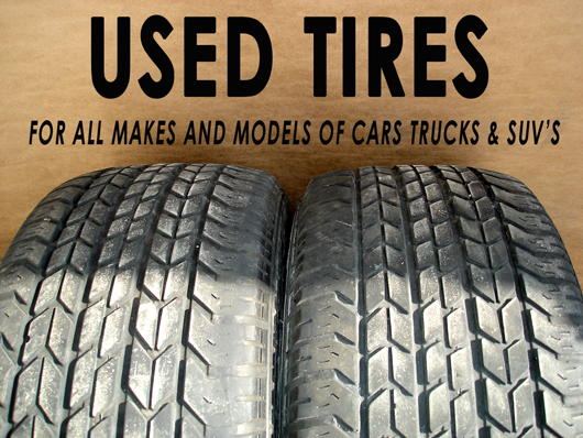 Used Mud Tires For Sale >> Houston Used Tires Houston Used Tires For Sale Houston Used